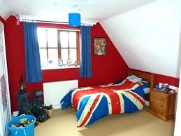 union jack furniture. Union Jack Bedroom Furniture  Accessories Boys Home Design