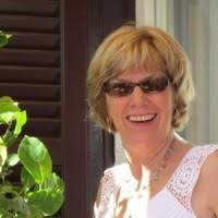 Wendy Rhodes - United States | Professional Profile | LinkedIn