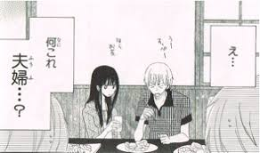柳のばか天乃忍ラストゲーム6巻 オトコでも読める少女マンガ