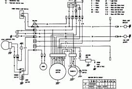 triumph t120 wiring diagram triumph image wiring wiring diagram 1967 triumph trophy motorcycle wiring diagram on triumph t120 wiring diagram