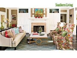 Small Picture Beach Living Room Decorating Ideas Southern Living
