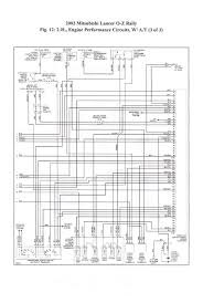 2008 mitsubishi lancer wiring diagram 2008 image 2008 mitsubishi lancer stereo wiring diagram wiring diagram on 2008 mitsubishi lancer wiring diagram