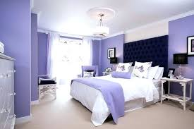 purple wall paint purple painted bedroom purple wall paint bedroom captivating monochromatic purple bedroom design with purple wall
