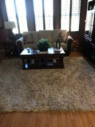 c area rugs inspirational used area rug for in cape c letgo