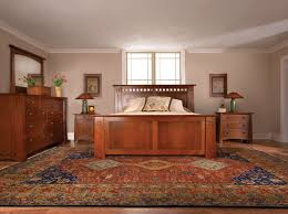 craftsman style bedroom furniture. SIGN-UP TO RECEIVE EXCLUSIVE SALES, PROMOTIONS \u0026 DESIGN INSIGHTS. Craftsman Style Bedroom Furniture