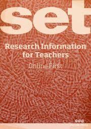 human rights essay free act 1988