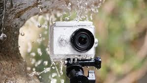 Kinh nghiệm mua sắm camera hành trình đi phượt dành cho xe máy - Camera  giám sát - Thuvienmuasam.com