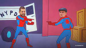Aaron Rodgers compares himself to ...