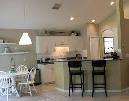 open kitchen living room floor plan. Special Kitchen Living Room Open Floor Plan Pictures Cool An