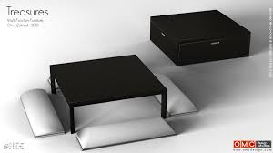 function furniture. Treasures Multi-Function Furniture Function Furniture O