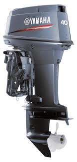 40vmhdl yamaha 2 stroke 40hp long shaft outboard for 40vmhdl yamaha 2 stroke 40hp long shaft outboard for brisbane yamaha
