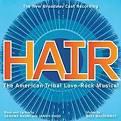 Hair [2009 Broadway Cast Recording]