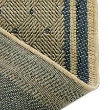 custom size area rugs rug pads outdoor ideas woven carpet runner design blue canada
