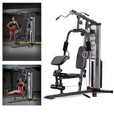 marcy mwm988 home gym