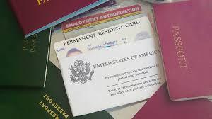 uscis corrige error en aviso de extensión de green cards el nuevo herald