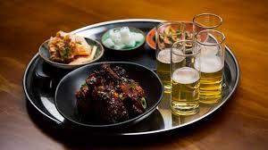 Master chef asian recipe