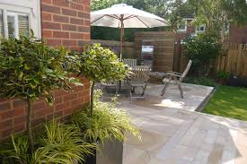 Small Picture c j garden designs award winning garden design in cardiff and