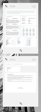 project front page design in word venn diagram word template cover project documentation cover 411fecb4bb2d4c73c456fa23f0acb358 company profile sample for project documentationhtml project front page design in word