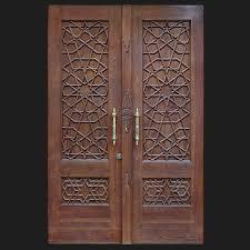 front house door texture. Door Photo Separator Front House Texture M