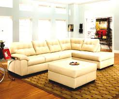 full size of leather tufted sectional sofa modern reclining sectionals curved se square near me furniture