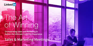 Sales Meeting Topic Conducting The Perfect Sales Marketing Meeting How To