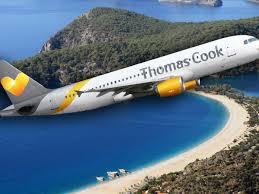 """Résultat de recherche d'images pour """"thomas cook"""""""