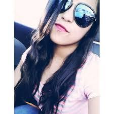 Alicia Trejo (@AlyferBieber) | Twitter