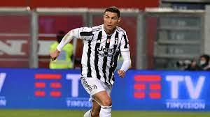 Cristiano Ronaldo: Juve-Vize widerspricht CR7-Gerüchten
