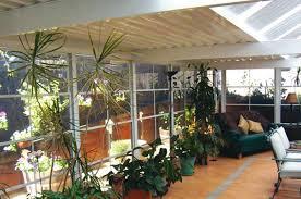 sunrooms australia.  Sunrooms Designer Sunrooms Classic Queensland Rooms And Conservatories   Sunrooms Plus Inside Australia