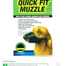 Four Paws Muzzles Upc Barcode Upcitemdb Com
