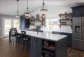 Farm Kitchen Design Interesting Here Are 48 Modern Farmhouse Kitchen Ideas To Inspire You
