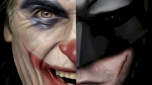 batman x joker 4k hd wallpapers