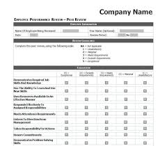 employee performance review form word resume writing resume employee performance review form word performance review forms human resources at mit how to evaluate your