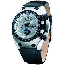 police 12086jssb 04 watches mens white police sidewinder sport police 12086jssb 04 watches