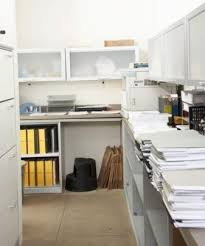 cheap office shelving. By Using Office Storage Furniture You Can Actually Save Almost Half Of Your Floor Space Some The Equipments Include Filing Cabinets Bookcases Cheap Shelving