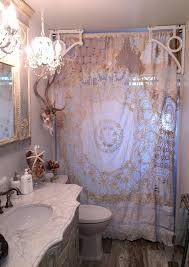 luxury vintage shower curtains gorgeous vintage shower curtains and decorating bathroom with vintage shower curtains bathroom