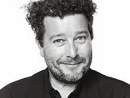 famous contemporary furniture designers. philippe starck is a famous french product designer who has enjoyed much success with his contemporary furniture designers f