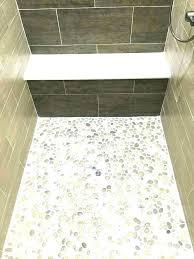 custom shower base kit tile ready shower pan home depot tile ready shower pan home depot