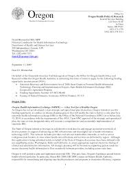 Business Letter Of Intent Sample Template Mitocadorcoreano Com