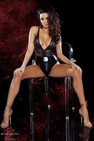 Женские эротические <b>боди</b> от 1 397 руб купить в интернет ...