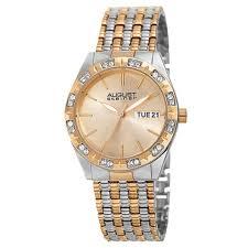 woman watches nesun japan miyota movement watch women luxury brand automatic mechanical bracelet ladies wristwatch n9215 1