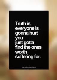 Quotes About Moving On In Life 12 Amazing Quotes Best Life Quote Life Quotes Quotes About Moving On