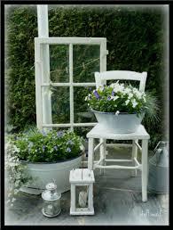 15 Beste Und Perfekt Deko Fenster Für Garten Fenster Galerie