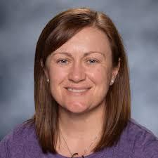 Carrie Durant – Centralia Public Schools