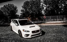 2015 subaru wrx wallpaper iphone. Fine 2015 Wallpapers Subaru Wrx Sti 2015 New Model 596x380 To Subaru Wrx Wallpaper Iphone S