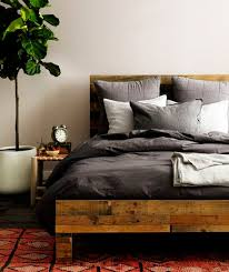 charcoal grey bedding. Contemporary Charcoal 201 Best Gray Bedding Images On Pinterest  Down Comforter Bedding Duvet  Bedding And Bedding Inside Charcoal Grey A