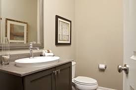 modern half bathroom. inspiration idea modern half bathroom ideas this powder is a 8 o