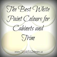 white cabinet paint color best white for kitchen cabinets first rate cloud white ideas on perfect