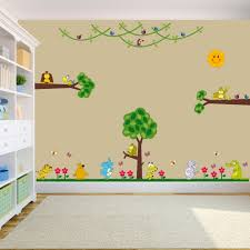 large childrens wall decals ba nursery for target toys r us the within kids wall stickers target on target childrens wall art with large childrens wall decals ba nursery for target toys r us the