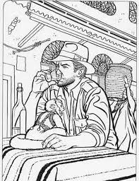 Indiana Jones Coloring Pages Free Coloring Pages Coloring Pages